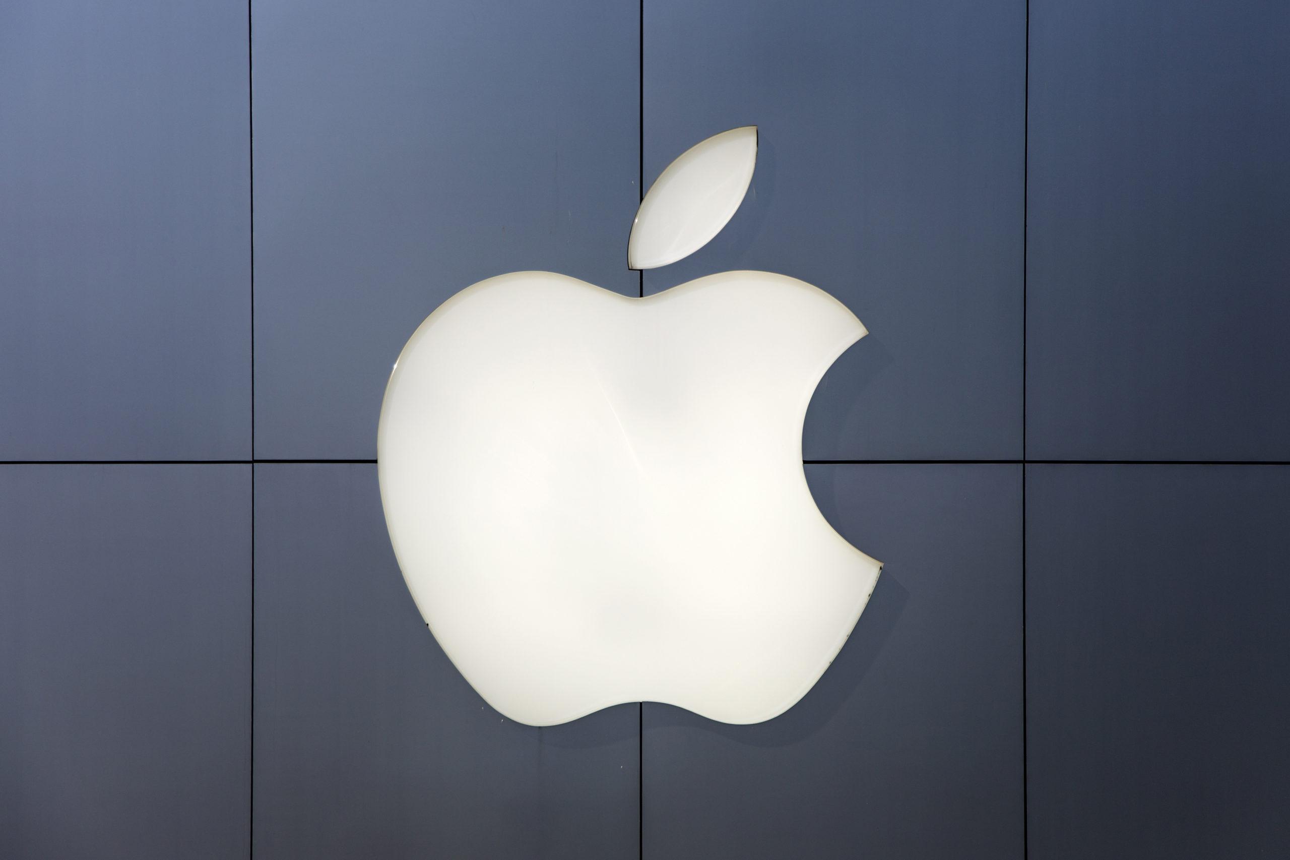 Étude de cas : La Stratégie Marketing d'Apple