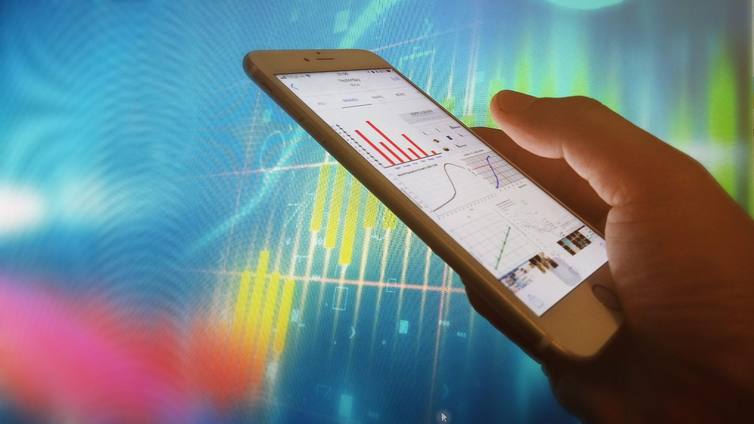 Que savoir sur l'automatisation du marketing numérique ?