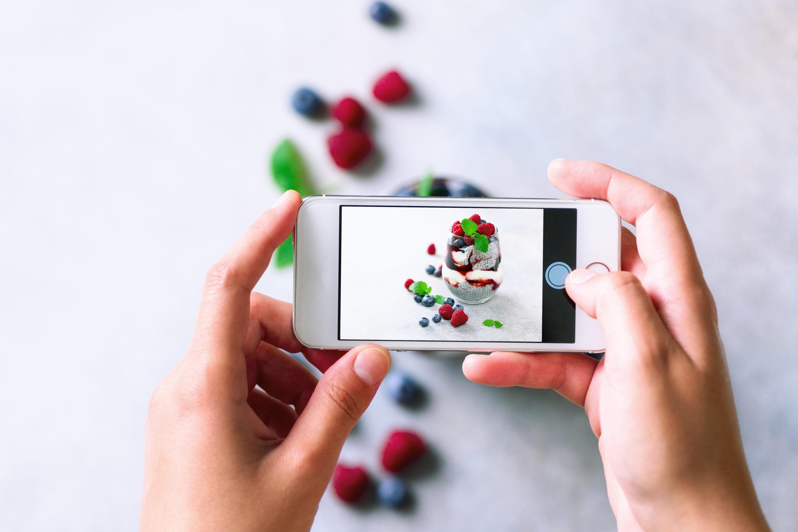 Les 12 meilleures applications utilisées par les influenceurs Instagram en 2020