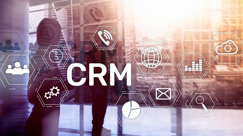 Replacer le client au coeur de l'entreprise grâce au CRM