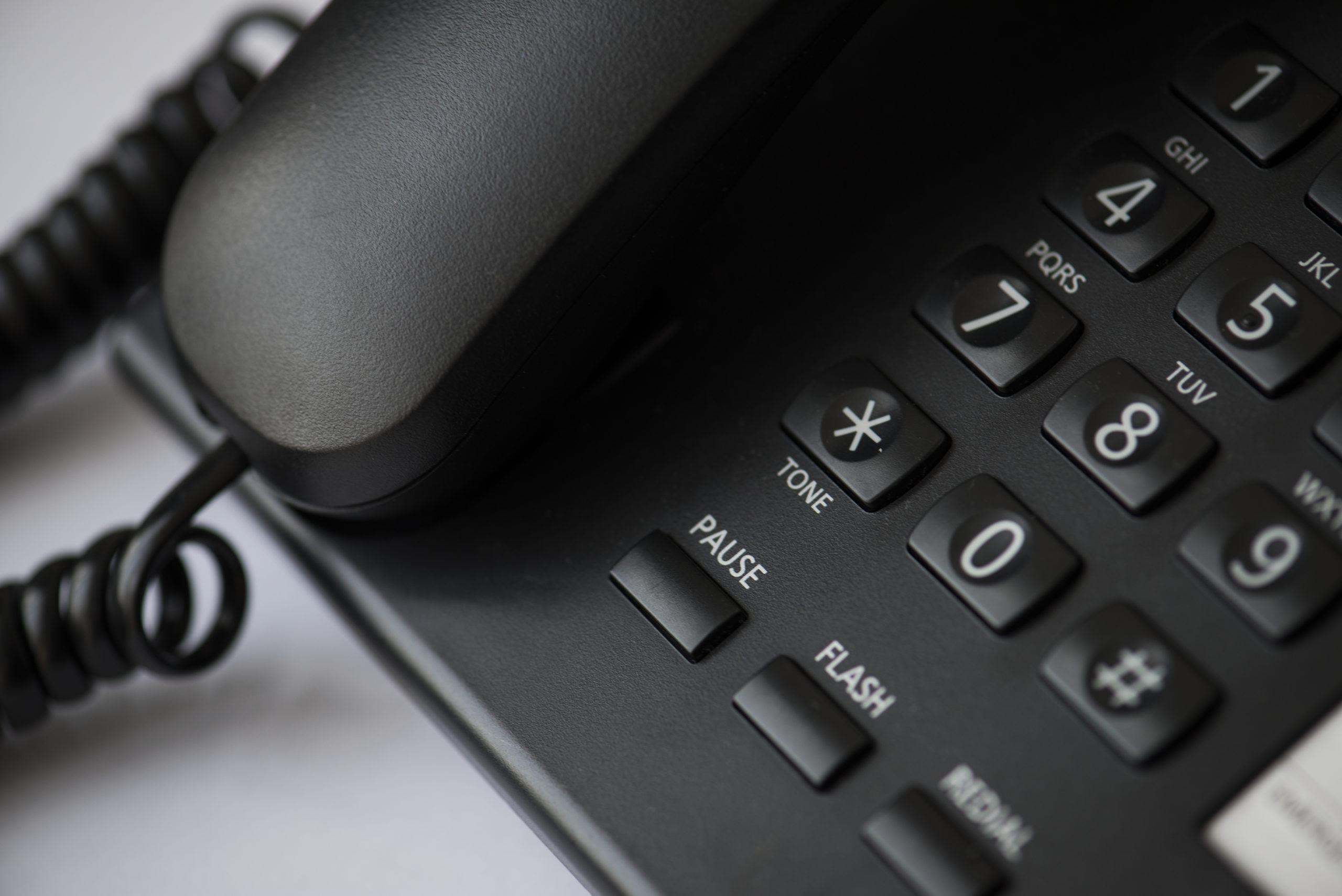 Le marketing direct par téléphone, peut-il être un bon complément au webmarketing ?