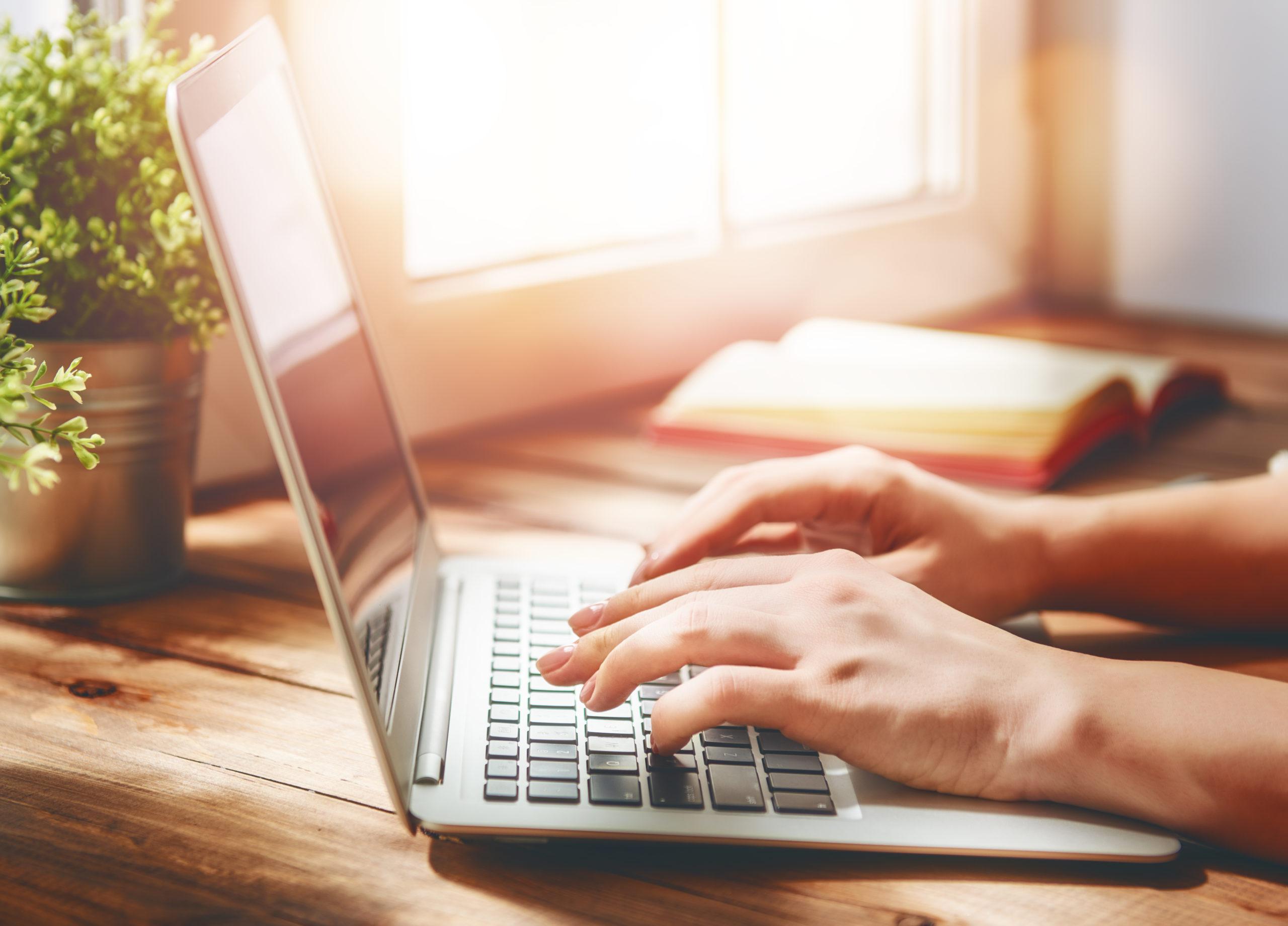 6 types d'articles générant du trafic sur votre blog