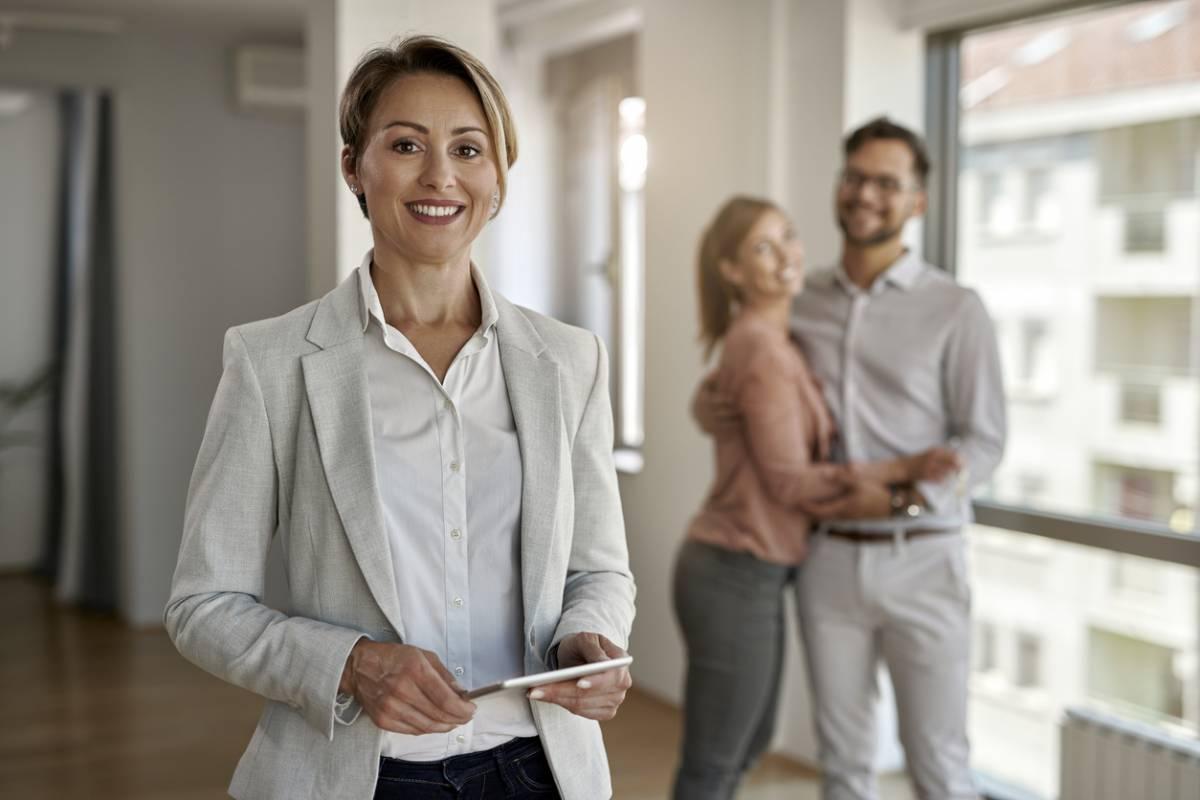 Agence immobilière : comment se démarquer de la concurrence ?