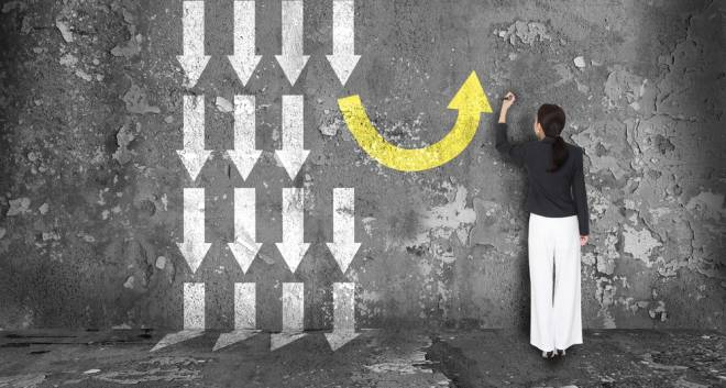 En choisissant terrain d'action, l'entrepreneur devenir Leader territoire, permet faire entrer client démarche d'adhésion, relation, préférence.