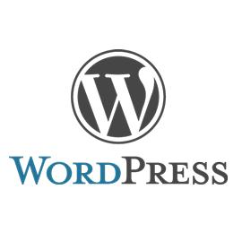 ワードプレス(WordPress)でブログをはじめよう!