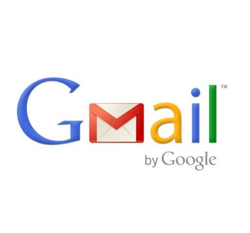 Gmailアカウント1つで複数のメールアドレスを利用する方法!