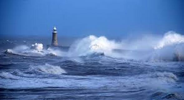 海-風-釣り-限界