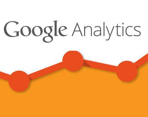 ブログのアクセスアップさせたい人必見!『Google』が考える評価の高いブログ(サイト)ってどんなブログ(サイト)?『直帰率』『ページ/セッション数』『セッションの平均時間』って何?