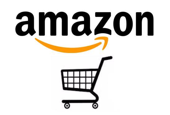 アマゾン(Amazon)のショッピングカートボックスを獲得する方法!獲得条件ってなに!?これをやればショッピングカートボックスの獲得は可能!?