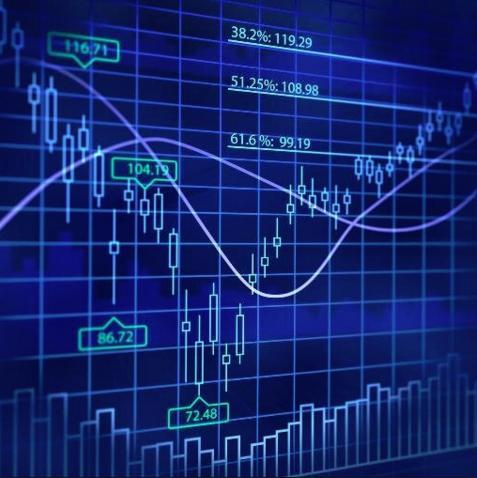 FXは為替相場が動きやすい時間に稼ごう!