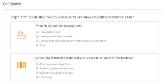 Amazon.comセラー登録-18