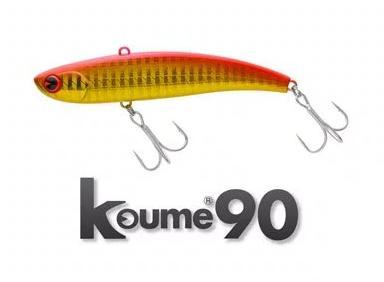 ima-koume90