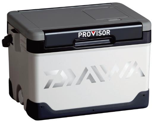 ダイワ(Daiwa) プロバイザー ZSS-2100X