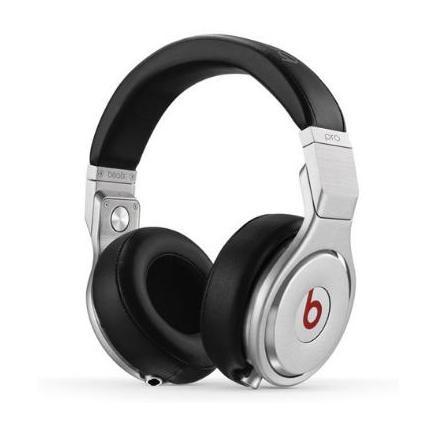 【市場調査】ブルートゥース(Bluetooth)ヘッドホンの売れ筋ランキング【メーカ・型番・価格】