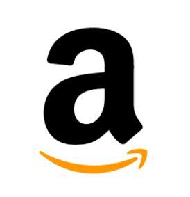 【迷った時はアマゾン(Amazon)へ!】、シーバス用、ルアー、ロッド、リール、何買えばいいか分からない!そんな人はアマゾン(Amaozn)のページ(ランキング)見てください!売れてる人気の商品がすぐに分かります!