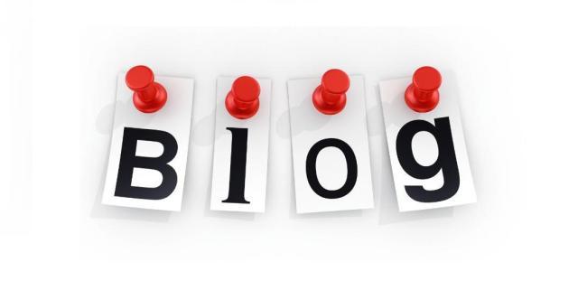 ブログで稼ぐ仕組みとその稼ぎ方【まとめ】『Googleアドセンス・アフィリエイト』って何!?