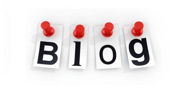 『ブログ』の『アクセスアップ』のために『メタディスクリプション』を工夫し『クリック率』を上げよう!