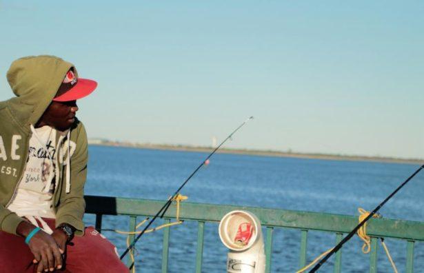 『ルアーフィッシング』で釣れない時に考えること【まとめ】これで『シーバス・ヒラメ・ブラックバス』も爆釣!