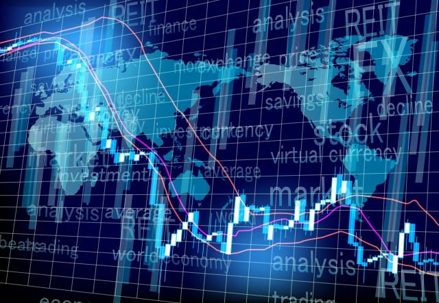 【FX取引】【国内のFX業者と海外のFX業者のスプレッドが大きく違う理由】