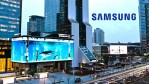 Samsung Could Start Building Its New Chip Plant In Q3 2021