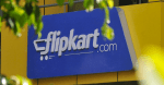 Flipkart Welcomes Back SoftBank In A $3.6b Funding Round, To Be Valued At $37.6b