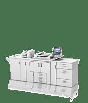 e-STUDIO1355