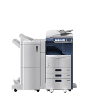 e-STUDIO507