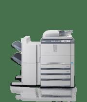 e-STUDIO656G