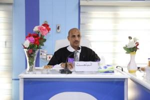 استراتيجية الاقراض ودورها في تطوير المشاريع الصغيرة والمتوسطة وتاثير ذلك على التنمية في العراق