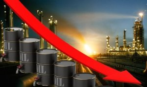 Read more about the article مفارقة انعكاس اسعار النفط في عصر جائحة كورونا