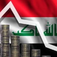 الاقتصاد العراقي في ظل جائحة كورونا… سيناريوهات لمسارات عجز الموازنة
