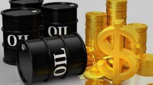 Read more about the article الدوافع الخفية لحرب الاسعار النفطية