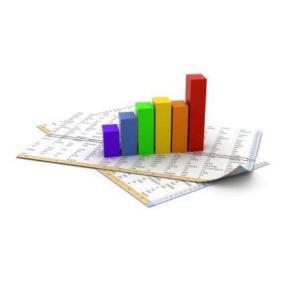 Read more about the article الجوائح عبر التاريخ والاقتصاد الكلي: جائحة كورونا نموذجاً
