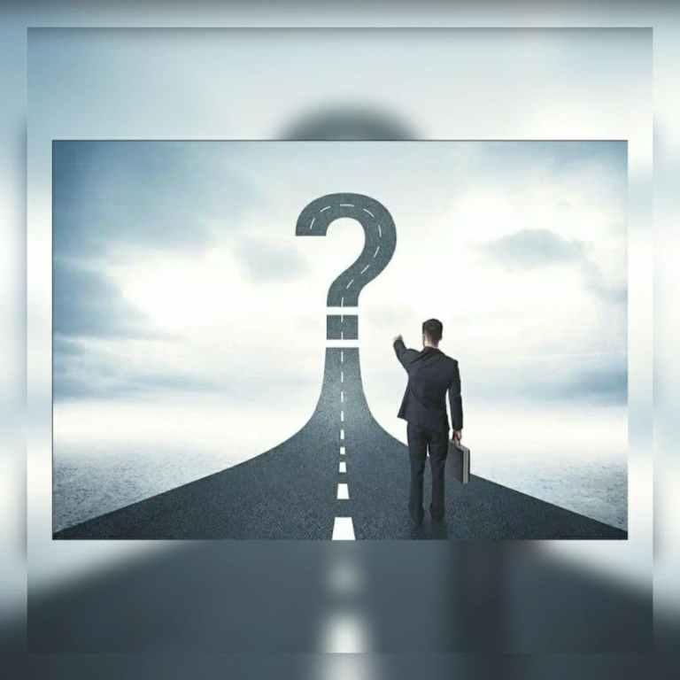 القيادة الادارية التحويلية (2)