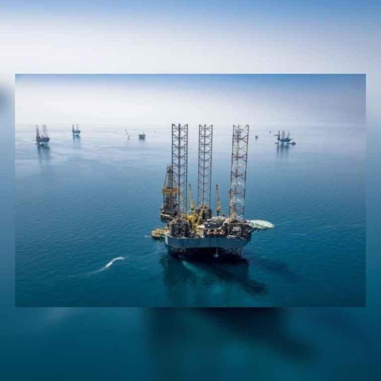 10 عوامل دفعت اسعار النفط الى 70 دولار