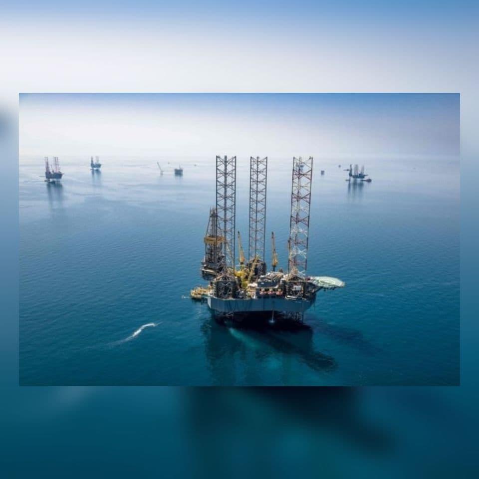 Read more about the article 10 عوامل دفعت اسعار النفط الى 70 دولار