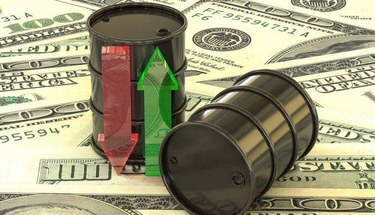 Read more about the article الاقتصاد العراقي من ازمة تمويل الى ازمة سعر صرف د. حيدر حسين آل طعمة