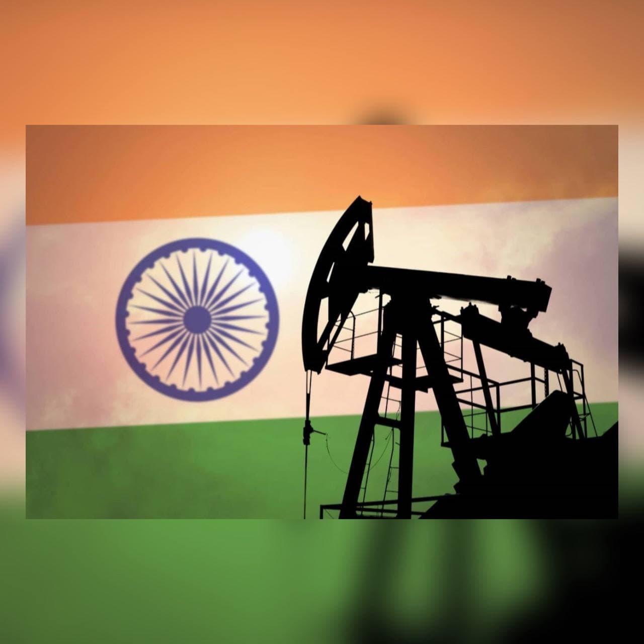اسعار النفط وتفاوت العوامل المحركة للأسواق