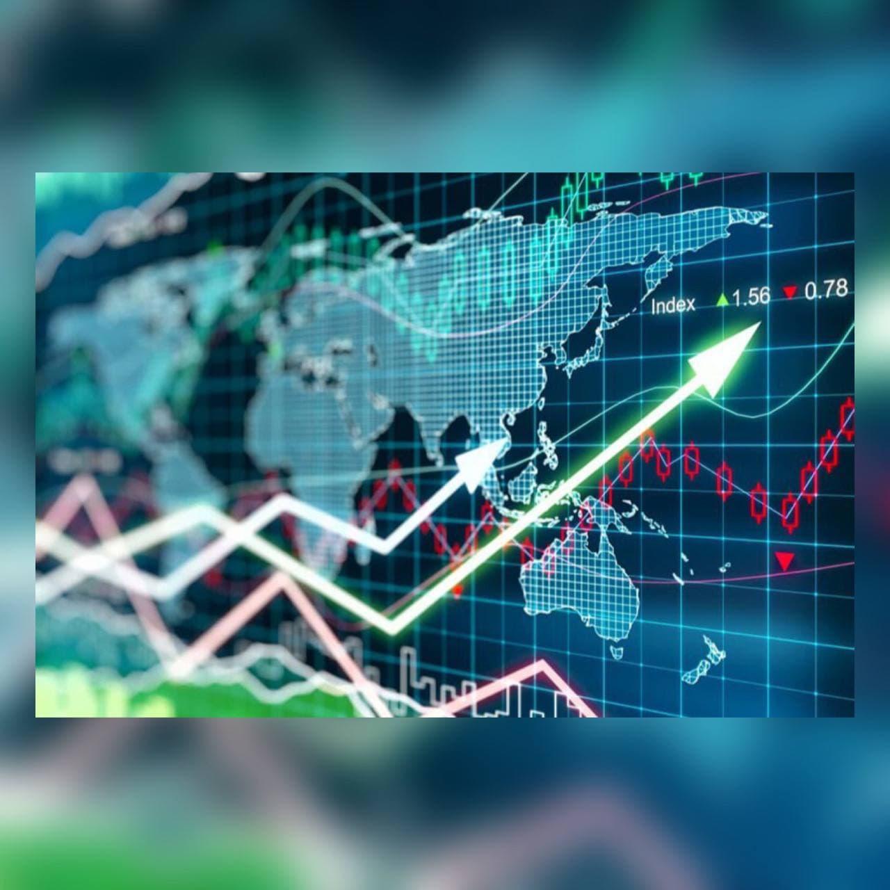 افاق الاقتصاد العالمي بعد عام من تفشي الجائحة