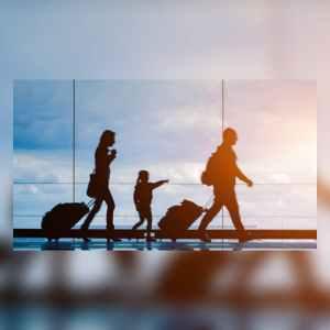 Read more about the article أثر جائحة كورونا على السياحة العالمية
