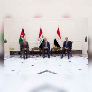 Read more about the article ملاحظات اقتصادية حول مشروع المشرق الجديد