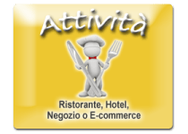 Web Marketing per attività senza glutine