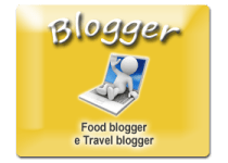 Web Marketing per food e travel blogger