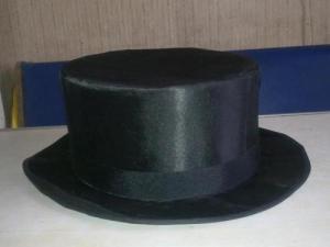 изготовление шляп