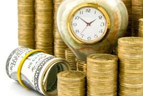 инвестирование в иностранные валюты