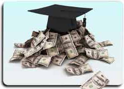 бизнес для студента
