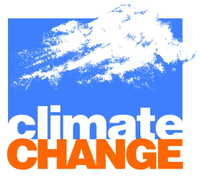 Climate_1