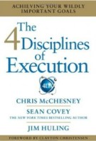 the4disciplines