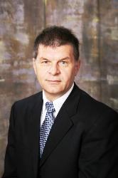 John Steinbach