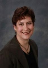 Liz Guthridge